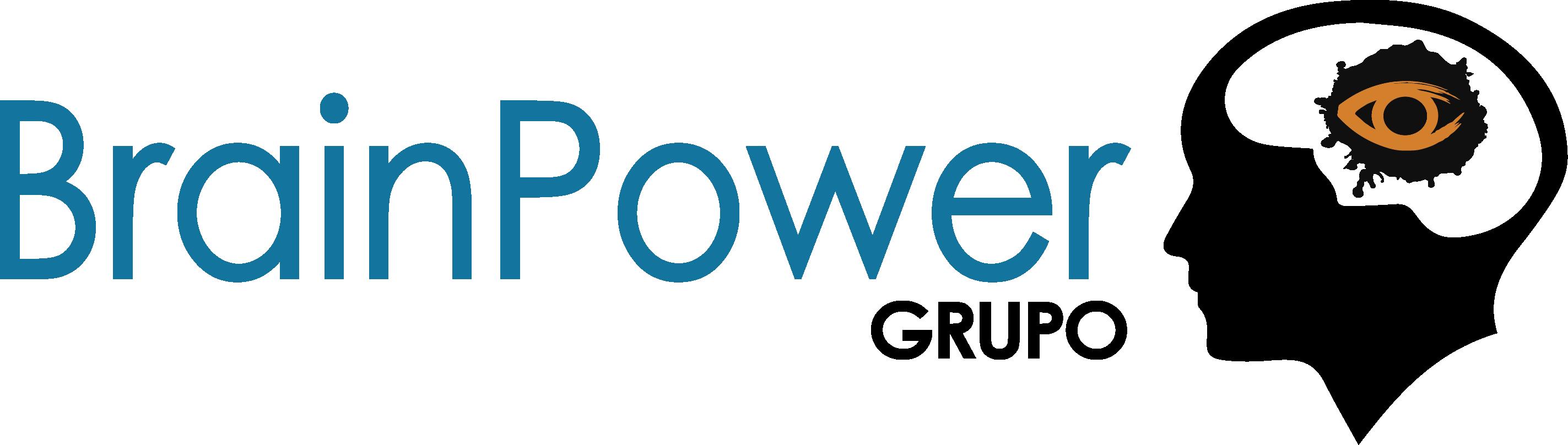 Grupo BrainPower